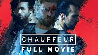 CHAUFFEUR (2018) - Action Short Film - 4k
