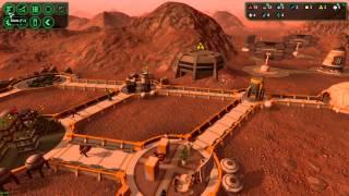 getlinkyoutube.com-Silver Derps Planetbase