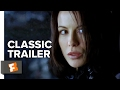 Underworld: Evolution (2006) Official Trailer 1 - Kate Beckinsale Movie