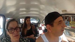 getlinkyoutube.com-Turistet nga Kosova 2 (Komedi) [film i plote] 2015