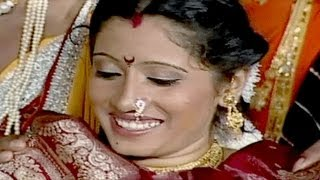 getlinkyoutube.com-Majhya Taiche Lagnala - Taiche Lagnala, Marathi Lagnageete