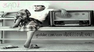 getlinkyoutube.com-عبدالرحمن السعيد I[ واتل قلبي ]I + ابو حيدر