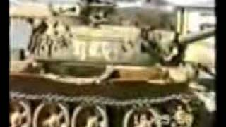 getlinkyoutube.com-dagaalkii u dambeeyey ee Mujaahidiintii SNM.3gp