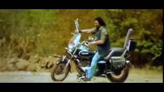 getlinkyoutube.com-فلم هندي كوميدي 2016 كامل مترجم