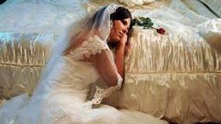 getlinkyoutube.com-تزوجها واكتشف أنها ليست عذراء فماذا فعل؟ قصة حقيقية
