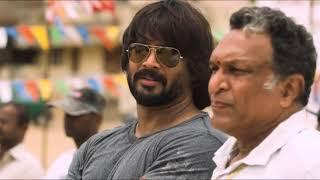 Saala Khadoos 2016 720p BluRay x264 Hindi AAC ETRG width=