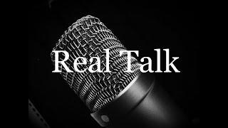getlinkyoutube.com-Real Talk Deep Instrumental Rap Beat 2016 (Prod. by HHSolid)