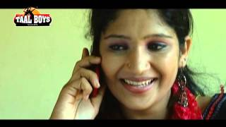 getlinkyoutube.com-Karayan Maathram-new malayalam mappila album song 2013-2014 mappilapattu song