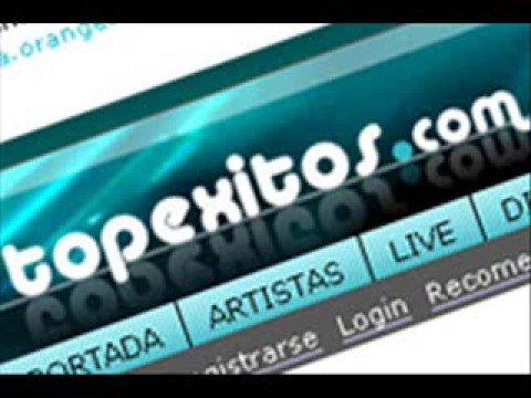 Hop No Stop de Supermodelo 2007 Letra y Video
