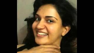 getlinkyoutube.com-Lun Fudi Punjabi joke 81, Fudi Vich Tatte