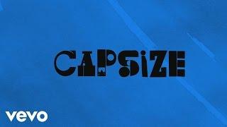 Frenship & Emily Warren - Capsize (Lyric Video) width=