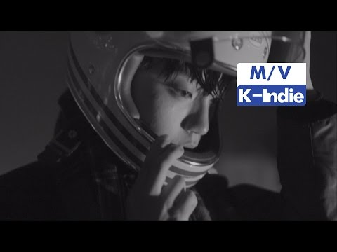[M/V] Astronuts (아스트로너츠) - Astronomy (천문학개론)
