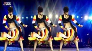getlinkyoutube.com-NAS NAS Rajasthani Song | New Music VIDEO | Mangal Singh | NAGORI Dance | FULL VIDEO | 1080p HD