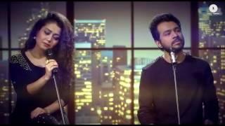 Mile ho tum humko  song by Neha kakkar and Tony kakkar
