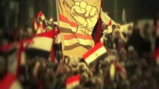 getlinkyoutube.com-احنا ولاد الكلب الشعب - عبد الرحمن الأبنودى للعسكر