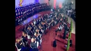 getlinkyoutube.com-Chants Syriques maronites - ألحان سريانية مارونية