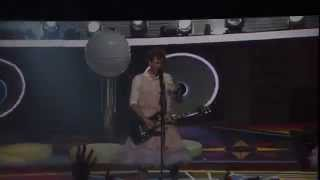 getlinkyoutube.com-McBusted Crash the Wedding