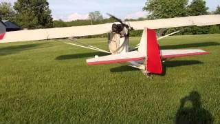 getlinkyoutube.com-CGS Hawk video May 8 2013