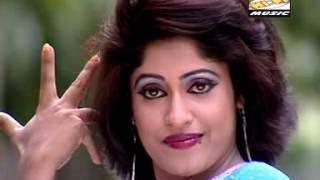 "getlinkyoutube.com-Bangla New Hot Song - 2016 "" O Ruper Maiya...."" Directed By - Jasim Uddin Jakir"