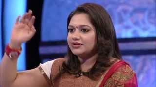 Katha Ithuvare I Episode 8 - Part 1 I Mazhavil Manorama