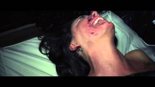 TORTURE 181 (Horror Movie) Short Film 18+