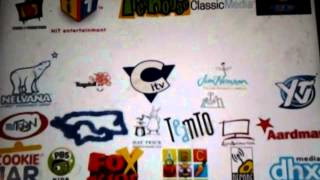 getlinkyoutube.com-Pinky Doo Closing Logos