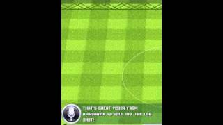 Java FIFA 11 video by ALLGe.RU.mp4