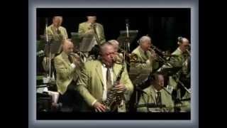 "getlinkyoutube.com-Claude Bolling Big Band ""Gershwin In Swing"""