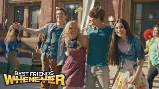 getlinkyoutube.com-Best Friends Whenever SEA 1 EPS 10 When Shelby Met Cyd