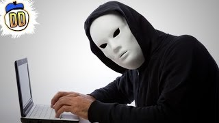getlinkyoutube.com-15 Online Scams You Might Get Fooled By