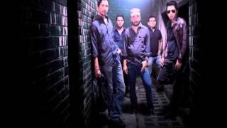 getlinkyoutube.com-Shironamhin - Abar Hashimukh (UnreLeaseD)