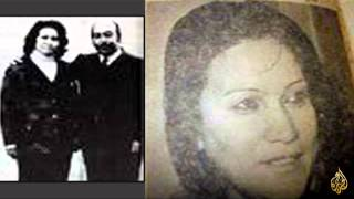 getlinkyoutube.com-بالهجري - إعدام الجاسوس إبراهيم شاهين
