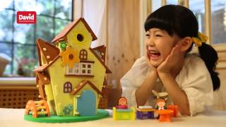 getlinkyoutube.com-투마씨앤디 시계마을 티키톡 TV광고영상