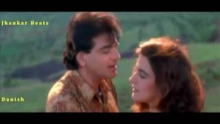 Teri Mohabbat Ne Jhankar   HD   Rang   Kumar Sanu & Alka HIGH