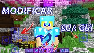 getlinkyoutube.com-COMO MODIFICAR A SUA GUI NO MINECRAFT PE 0.17.0 [MODIFICANDO A GUI DO MCPE 0.17.0]