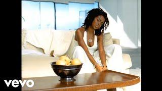 getlinkyoutube.com-Lauryn Hill - Ex-Factor