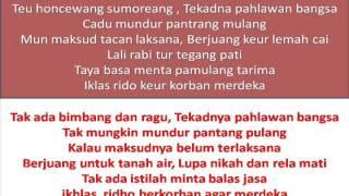 getlinkyoutube.com-Karatagan Pahlawan