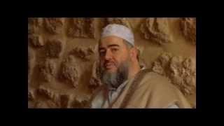 getlinkyoutube.com-يا باز الله الاشهب
