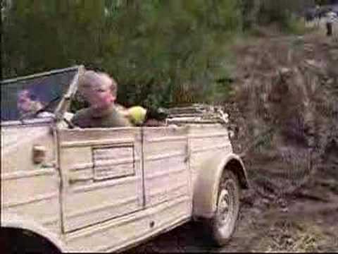 6 wheel drive anphibious army trucks