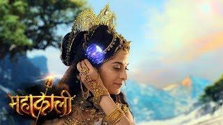 Mahakaali | The REAL SHOCKING story of Mahakali