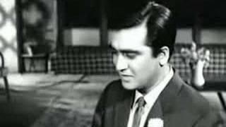 getlinkyoutube.com-Gumrah (1963) - Chalo Ek Baar Phir Se
