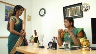 getlinkyoutube.com-Deivamagal Episode 52, 05/06/13