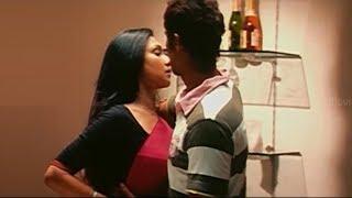 Superhit New 2018 Kolkata Bengali Movie | Bangla Film | Love Story | Romantic width=