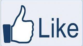 getlinkyoutube.com-3 مواقع لزيادة اعجابات للمنشوراتك على فيس بوك 2016