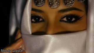 getlinkyoutube.com-Aankh Se Ankh Milao _ Rahat Fateh Ali Khan