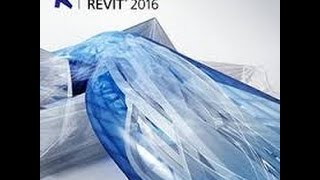 getlinkyoutube.com-Install the new Revit 2016 for free