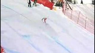 getlinkyoutube.com-Ski Horror!