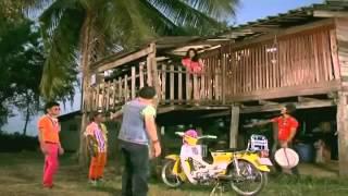 getlinkyoutube.com-ใฝ่ต่ำ   สนุ๊ก สิงห์มาตร อาร์สยาม MV HDอนันต์ สนั่นเมืองจัดให้089 4252030
