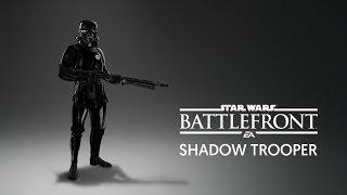 getlinkyoutube.com-STAR WARS Battlefront - The Black Shadow Trooper