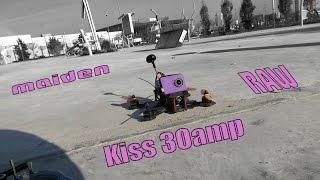 getlinkyoutube.com-kiss30amp//rcx2205-2633kv maiden raw